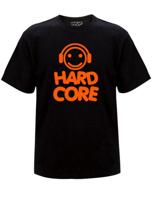 Happy Hard Core for Men