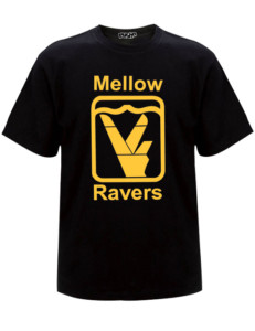 Check it out at the ravers warehouse