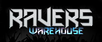 rvsw logo