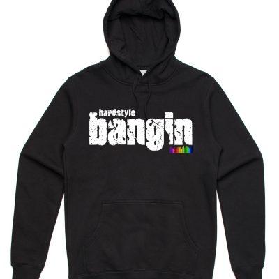 Hardstyle-Bangin-Unisex-Hoodie-Black