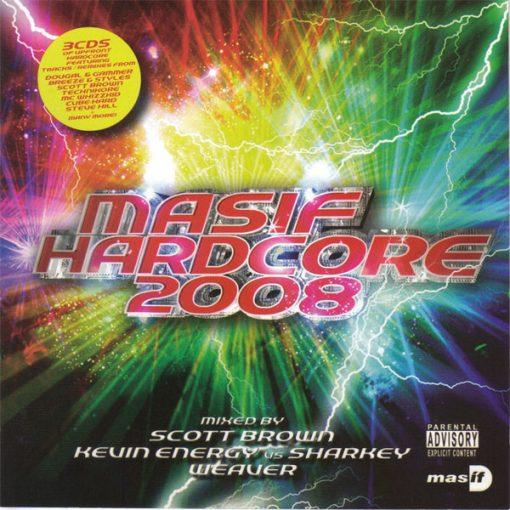 masif-hardcore-2008