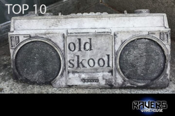 top-ten-old-skool