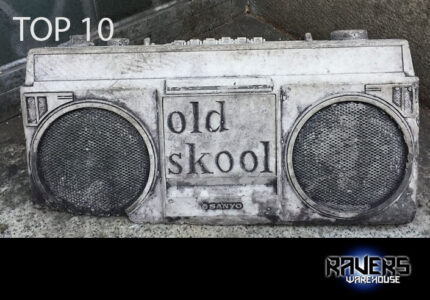 top-ten-old-skool