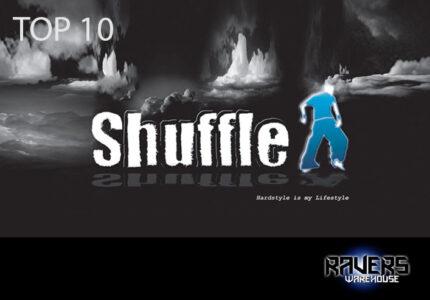 top-ten-shuffle