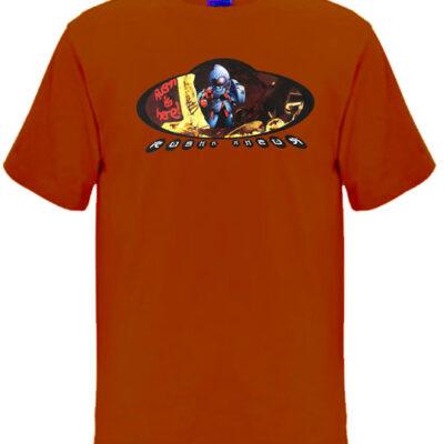 cyber-mens-tshirt-terracotta