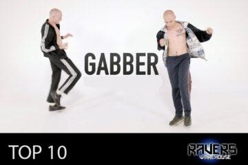gabber logo