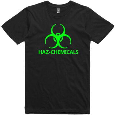 haz-chem-mens-tshirt-Sky