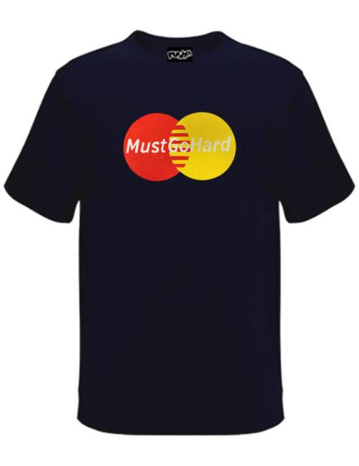 mustgohard-mens-tshirt-black