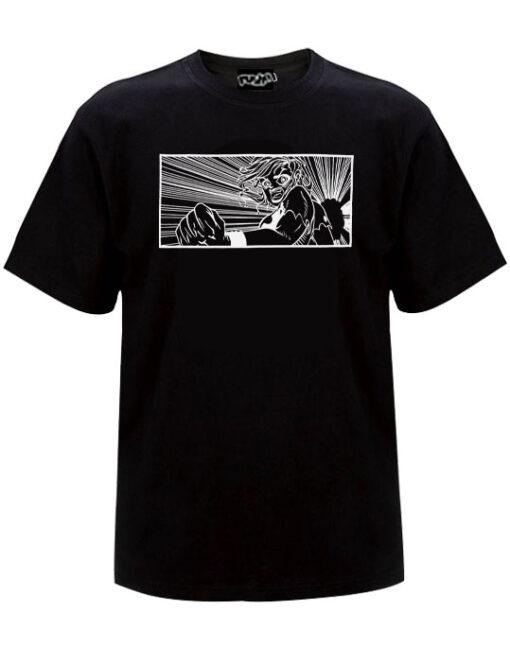 rage-unisex-tshirt-black