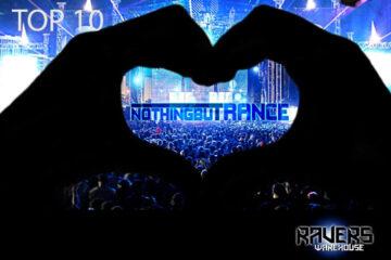 top-ten-trance