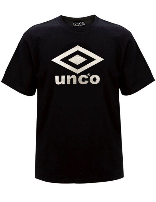 unco-old-skool-mens-t-shirt-black