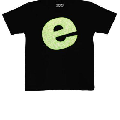 big-e-baby-tshirt-black