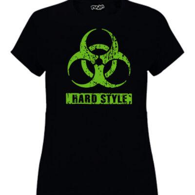 bio-hardstyle-girls-tshirt-black
