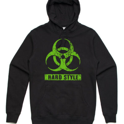 bio-hardstyle-tshirt-black