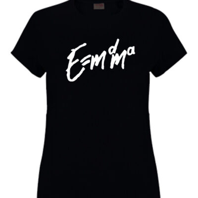 emdma-ladies-tshirt-black